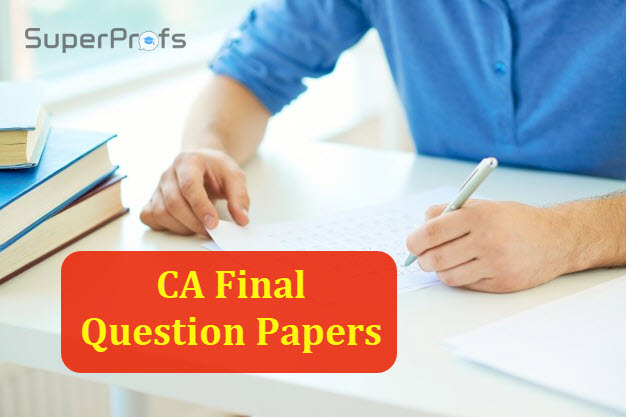 CA Final Advanced Auditing Question Paper November 2018 + Previous