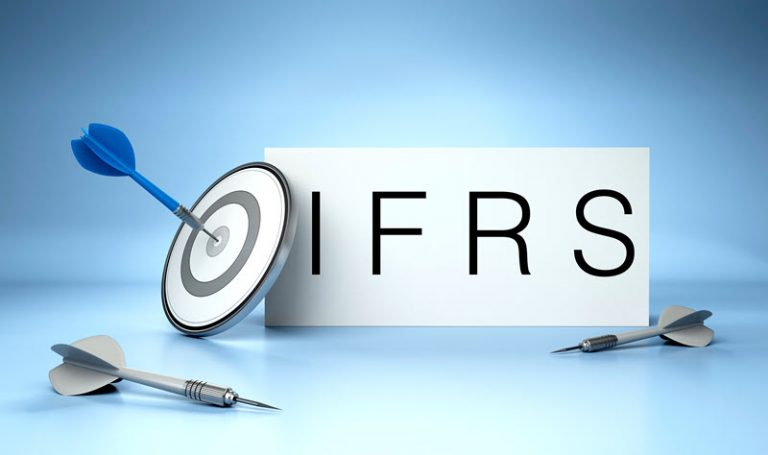 What is IFRS - Introduction, Definition, Full Form